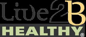 l2bh-logo-300x131